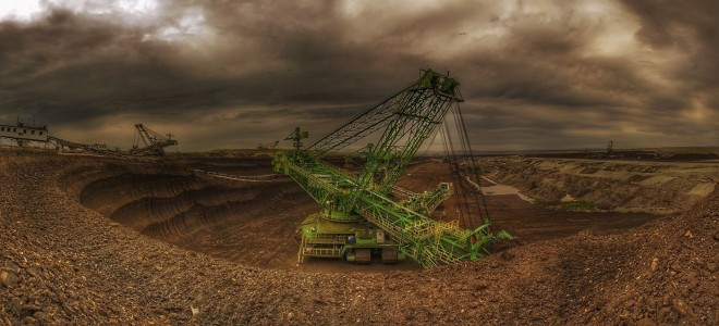 MMI rudnik 1440