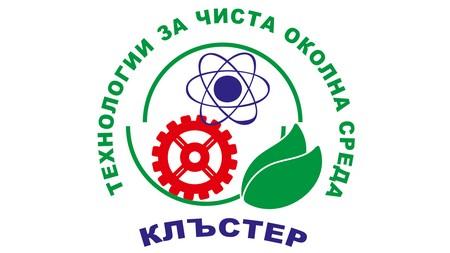 cluster-logo