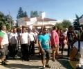 БСП - Стара Загора настоява областният управител да отмени заповедта си за кариерата край Едрево, Бр. Кунчеви и Оряховица