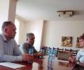 Георги Кадиев: Бюрократични режими спъват бизнеса на ресторантьори и хотелиери