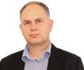 Георги Кадиев: Собствениците на имоти в парк