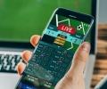 Платени ли са онлайн апликациите за залози?