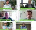 Зеленият рестарт на България събра политици, експерти на Кръгла маса за бъдещето на страната