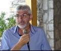 Автор на 3 нови сорта лавандула ще преподава на студентите от Тракийския университет