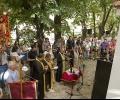 На днешния 19 юли възпоменаваме жертвите на Старозагорското клане