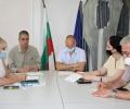 Процентът на имунизираните в ромските квартали клони към нула, констатира Областният медицински съвет