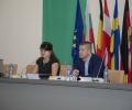 Етична комисия ще следи служебното поведение на общинските съветници в Стара Загора