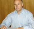 Областният управител Иван Чолаков отмени заповедта си за кариерата край Оряховица, Едрево и Братя Кунчеви