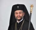 Митрополит Киприан: Благочестивият държавник крепи вярата православна, а вярата - народа