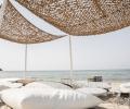 "ПЛАЖ ""АРОГИ"" Родопи - LEFKO: Най-космополитният плажен бар в Тракия"