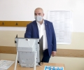 Маноил Манев, ГЕРБ-СДС: Гласувах за това, градежът, а не