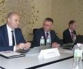 Едва 56% от фирмите са излезли на свободния пазар на ел.енергия в Старозагорска област