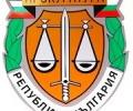 29 преписки и 3 досъдебни производства за изборни нарушения са образувани на територията на Районна прокуратура – Стара Загора