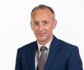 Красимир Вълчев, водач на листата на Коалиция ГЕРБ-СДС в Старозагорски район: Имаме най-добрата програма за модерно и качествено образование
