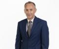 Красимир Вълчев: Хищна коалиция е изправена срещу комплекс