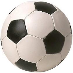 Topka futbol 250