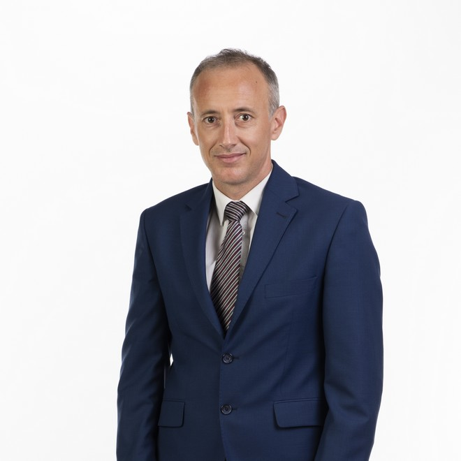 valchev(3)