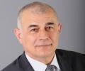 Георги Гьоков е председател на парламентарната комисия по труда и социалната политика в 46-то НС