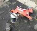 Вандали унищожават детски площадки в Стара Загора