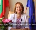 Община Казанлък спечели проект по Програмата за глобално сътрудничество K-CITY NETWORK