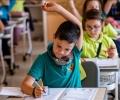 """Две нови """"Училища за пример"""" от Старозагорско ще подобряват управлението и преподаването си през учебната година"""