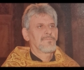 Представи се в Господа свещеноиконом Емилиан Димов