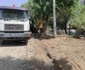 Започна мащабна рехабилитация на инфраструктурата в старозагорския квартал