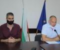 Покачва се броят на заболелите от COVID-19 в Старозагорска област