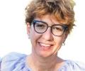 Мариана Геренова е новият Комплексен ръководител на производствените активи на AES в България