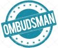 Обявиха конкурс за омбудсман в община Стара Загора