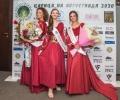 За 10-ти път Фестивал на виното и културното наследство АВГУСТИАДА в Стара Загора, 24-26 септември 2021