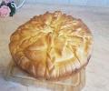 Пети празник на житената питка готвят в старозагорското село Арнаутито