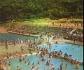 Инвеститоре заявилинтерес към стария общински плаж на Старозагорските бани