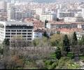 Община Стара Загора провежда проучване сред гражданите за нагласите и желанията за развитие на града и селата