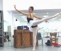 Старозагорската опера назначава 4 млади балерини от Италия, Испания и Полша по европроект