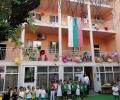 Рожден ден празнува детска градина в Стара Загора