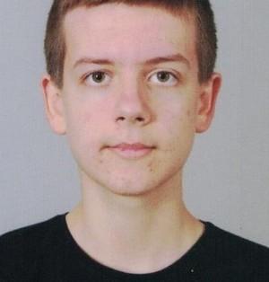 Мирослав Минчев