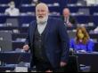 Зам.-председателят на ЕК Франс Тимерманс ще участва във форум за справедлив преход в Стара Загора на 29 септември