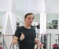 Световният хореограф Василий Медведев поставя балет на Стефан Димитров в Старозагорската опера (интервю)