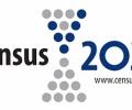Община Стара Загора призовава гражданите да използват възможността за онлайн преброяване