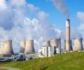 Гардиън: Последните въглищни електроцентрали на Великобритания ще получават огромни суми, за да поддържат доставката на електроенергия