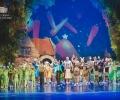 Нов прием в Детско-юношеската студия за опера и балет