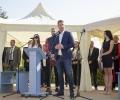 Кметът Живко Тодоров: България има нужда от млади хора, които да учат и да успяват