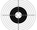 Стара Загора е домакин на Държавно първенство по спортна стрелба