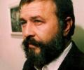 """Изложба """"Непознатият Иван Попчев (1941-1994)"""" откриват в Стара Загора"""