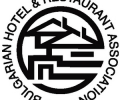 Декларация на Сдружението на хотелиерите и ресторантьорите - Стара Загора