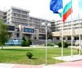 Тракийският университет участва в консорциум за изграждане на център за диагностика и технологии за растително здраве