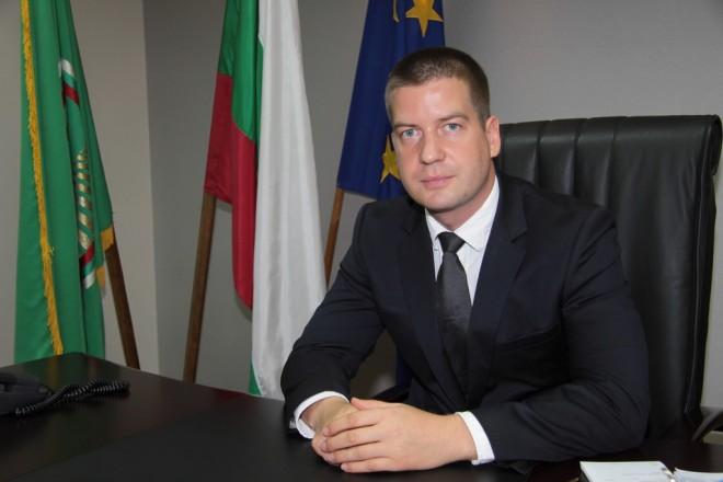 Zhivko Todorov april 2020 - 1024