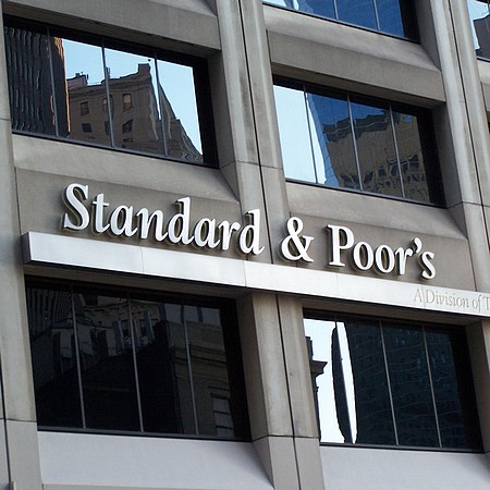 standard_and_poors sn sq