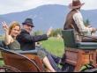 """Радио Стара Загора отбелязва 85 години от създаването си с филм """"Истории за радиото"""""""